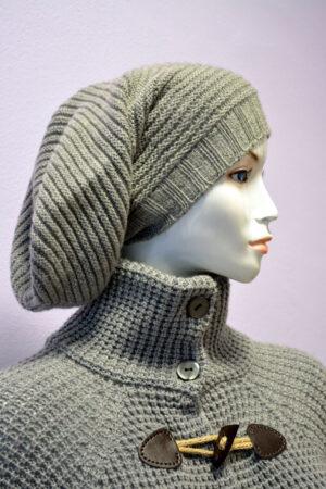 cappello, cashmere