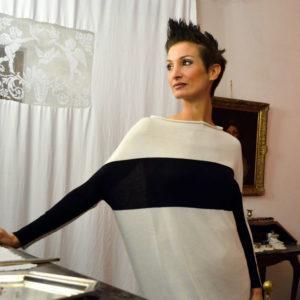 maglia-cashmere-seta-2015-16-03