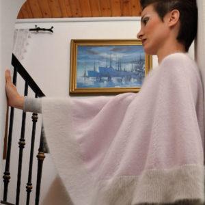 mantella-cashmere-seta-angora-2015-16-02